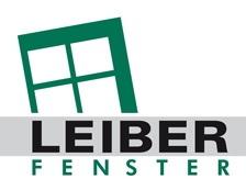 Spender_Leiber