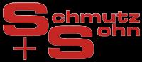 Spender_Schmutz
